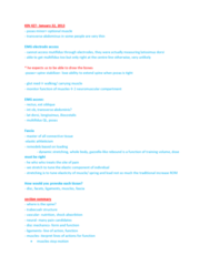 kin-427-lecture-5-docx