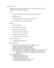 bio205-lecture-15-oct-29-2012-doc