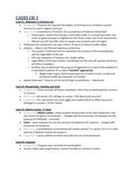 crim230-cases-highlights-part-1-docx