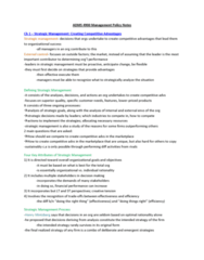 adms-4900-management-policy-textbook-notes