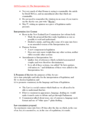 stat-lecture-15-docx