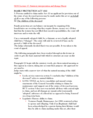 stat-lecture-17-docx