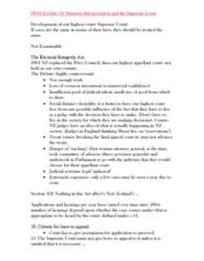 stat-lecture-18-docx