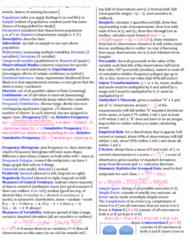 stats-cheat-sheet-docx