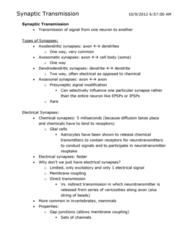 synaptic-transmission-docx