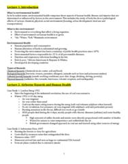eesa10-midterm-notes-docx