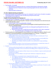 psych-356-001-lecture-21