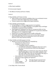landslides-notes-docx