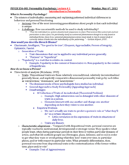 psych-356-001-lecture-1-docx