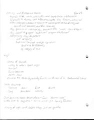 november-28-pdf