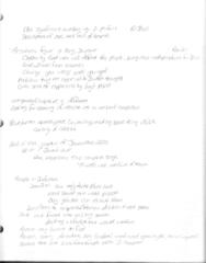 november-21-pdf