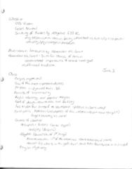 june-3-pdf