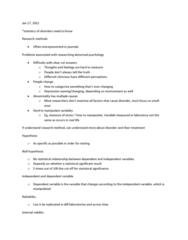 psy240-lec-3-pdf