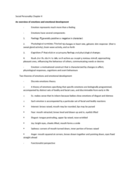 social-personality-chapter-4-docx