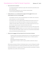 sp-mid-2-essay-questions-docx