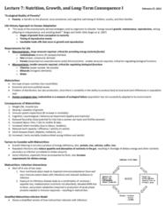 hltb02-hltc23-lecture-7-docx