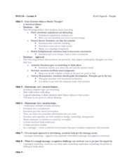 psyc18-lecture-8-docx