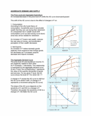11f-aggregate-demand-and-supply