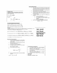 qms-102-cheat-sheet-test-2-docx