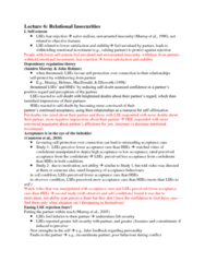 psy424-lecture-6-docx