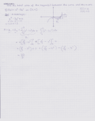 mat134-lecture-notes-and-some-tutorial-pdf