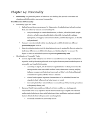 final-exam-notes-with-images-