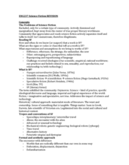 eng237-science-fiction-revision-docx