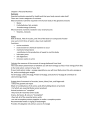 kin140-chapter-5-personal-nutrition-docx