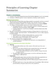 principles-of-learning-psych-2330-chapter-summaries