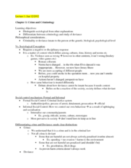 soc-1500-lecture-notes-midterm-1