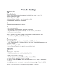 rlga02-week8-readings-docx