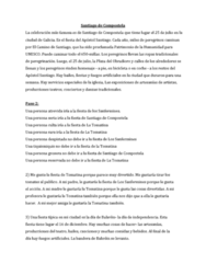 santiago-de-compostela-blog-docx