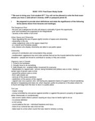 sosc-1375-final-exam-study-guide-docx