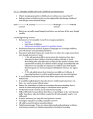 ch-10-sexuality-in-childhood-and-adolescence-docx