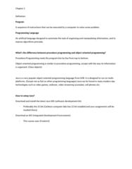 comp1005-1405-c1-09092010-pdf
