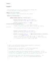 comp1005-1405-c2-14092010-pdf