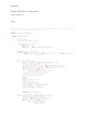 comp1005-1405-c14-26102010-pdf