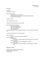 music-103-cumulative-notes-docx