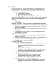 psych-1000-chapter-9-notes-docx