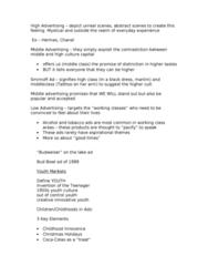 cct316-november-5th-2012-doc