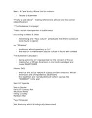 cct316-september-24h-2012-doc