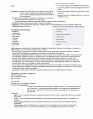 ch-6-pdf