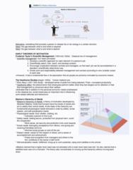 ch-9-pdf