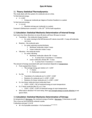 ch-301-quiz-4-notes-docx