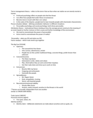 psy-301-november-1st-lecture-docx