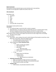 psy-301-october-2nd-lecture-docx