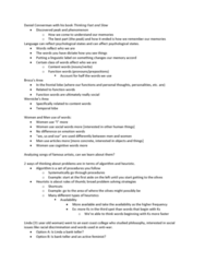 psy-301-october-11th-lecture-docx