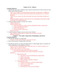 ntr-306-exam-2-notes-docx