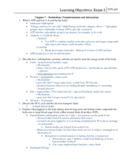 ntr-306-exam-3-notes-docx