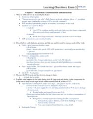 ntr-306-exam-3-notes-docx